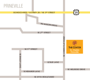 the-center-prineville