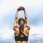 Active Women and Shoulder Pain