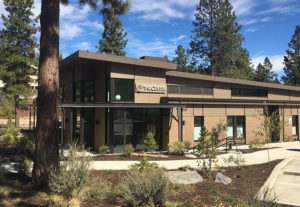 center_shevlin_health_and_wellness_center
