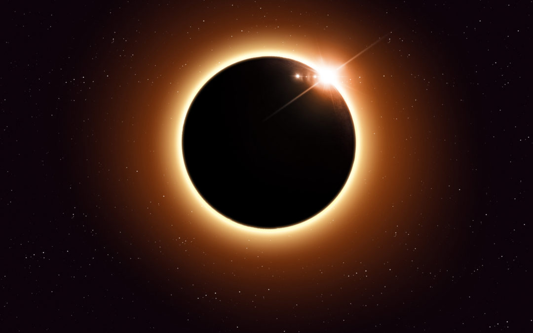 Eclipse Week Expanded Hours