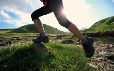 What is a Stress Fracture?