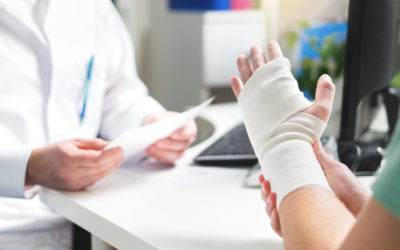 What To Expect After Carpal Tunnel Release Surgery