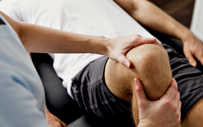 Understanding Total Knee Replacement