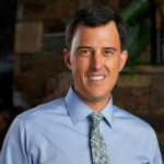Live Webinar: Expert Answers to Elbow Pain with Dr. Healy