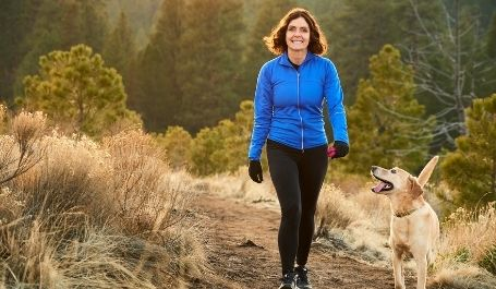 Five things to consider before total joint replacement